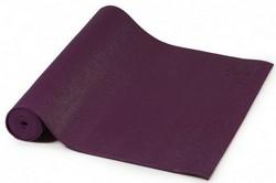 коврик-для-йоги